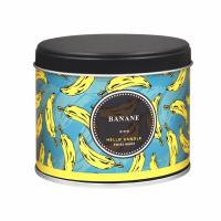 Bougie Banane