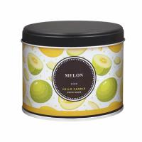 Bougie Melon