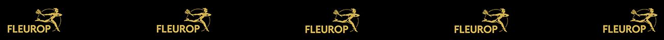 Fleurop_80